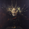 behemoth_cover Best Hard Rock and Metal Albums of 2014 Myglobalmind Staff Picks