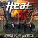 heat_cover Best Hard Rock and Metal Albums of 2014 Myglobalmind Staff Picks