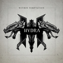 hydra_cover Best Hard Rock and Metal Albums of 2014 Myglobalmind Staff Picks