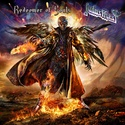 judaspriest_cover Best Hard Rock and Metal Albums of 2014 Myglobalmind Staff Picks