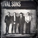 rival-sons-cover Best Hard Rock and Metal Albums of 2014 Myglobalmind Staff Picks