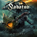 sabaton_cover Best Hard Rock and Metal Albums of 2014 Myglobalmind Staff Picks
