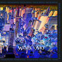 workofart_cover Best Hard Rock and Metal Albums of 2014 Myglobalmind Staff Picks