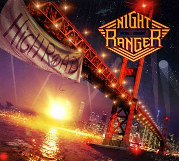 High-Road-Album-Cover_low-res-367x330 Interview with Jack Blades Singer/Bassist Night Ranger and Revolution Saints