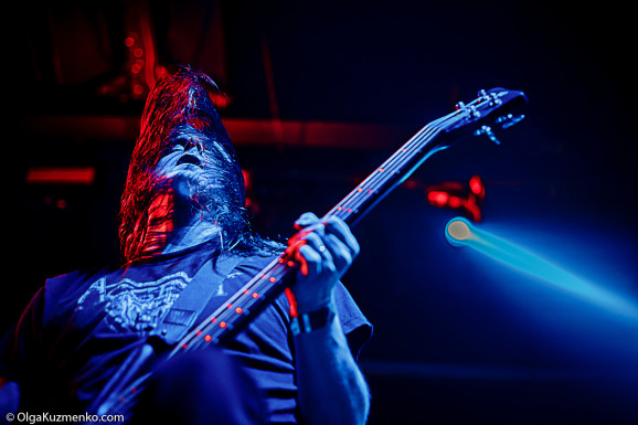 IC2A1047-e1423174666574 At The Gates Live at The Academy, Dublin on Saturday, January 31st, 2015