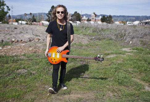 IMG_4345-486x330 Interview with Jack Blades Singer/Bassist Night Ranger and Revolution Saints