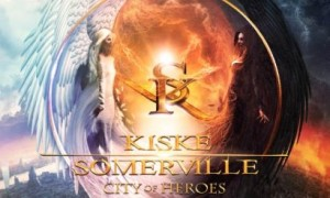 p19darubi2cch1cmt4nblol1m7m4-300x180 Kiske/Somerville - City Of Heroes Review