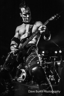 IMG_3468-tag-220x330 Doyle at The Rave, Milwaukee 28 March 2015