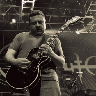 Interview-with-Tim-Sult-of-Clutch-2-330x330 Interview with Tim Sult of Clutch – London, Ontario – London Music Hall May 21, 2015