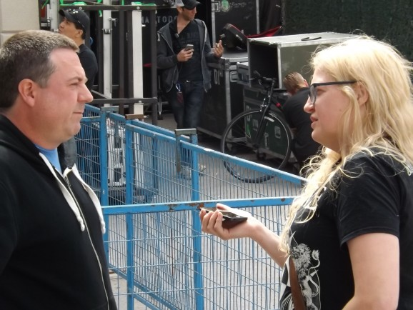 Interview-with-Tim-Sult-of-Clutch-4-e1432593078163 Interview with Tim Sult of Clutch – London, Ontario – London Music Hall May 21, 2015
