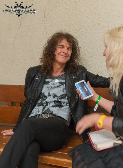 Accept-Interview_1 Interview with ACCEPT bassist and back vocalist Peter Baltes