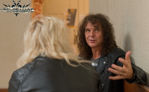 Accept-Interview_3 Interview with ACCEPT bassist and back vocalist Peter Baltes