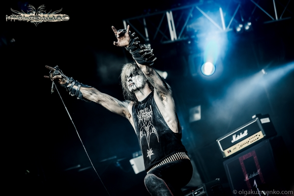 1349_2 Bloodstock Open Air Festival 2015 Live Review - Saturday August 8th,  Highlights