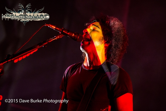 AIC_4 Alice In Chains live at Eagles Ballroom at The Rave Milwaukee, WI on August 4th, 2015