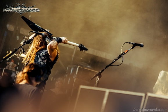 Black-Label-Society_1 Bloodstock Open Air Festival 2015 Live Review - Sunday August 9th,  Highlights
