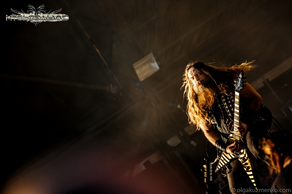 Black-Label-Society_2 Bloodstock Open Air Festival 2015 Live Review - Sunday August 9th,  Highlights