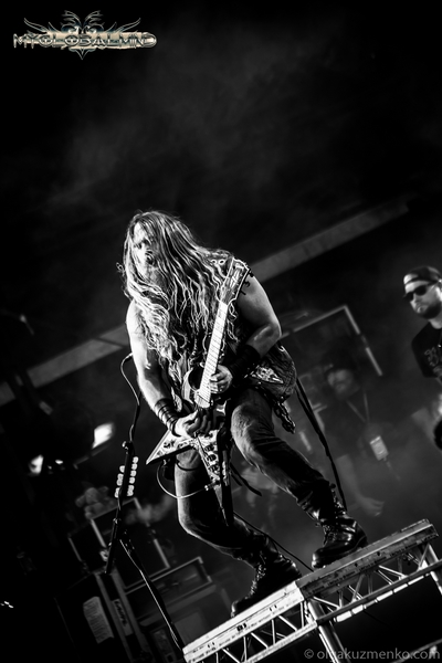 Black-Label-Society_4 Bloodstock Open Air Festival 2015 Live Review - Sunday August 9th,  Highlights