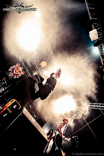 Mordred_2 Bloodstock Open Air Festival 2015 Live Review - Saturday August 8th,  Highlights