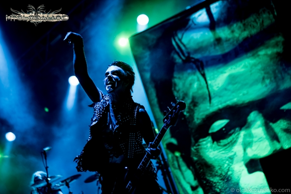 Rob-Zombie_4 Bloodstock Open Air Festival 2015 Live Review - Sunday August 9th,  Highlights