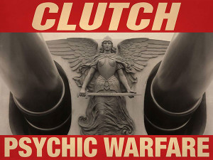 Clutch_psychic_warfare_cover-e1442084783247 Clutch - Psychic Warfare Review