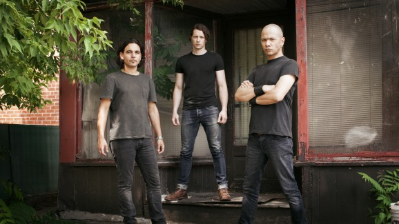 danko-jones-by-dustin-rabin-e1442680554367 Interview with guitarist \ vocalist - Danko Jones