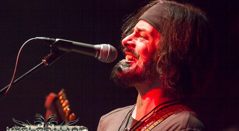 The Winery Dogs-6