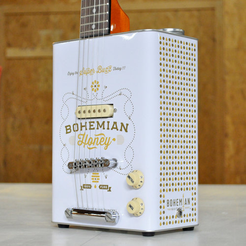1435677120390_Frontside_Left.500w Where Will Your Boho Guitar Take You? - Bohemian Guitars Review