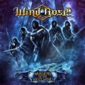 Wind-Rose-Wardens-of-the-West-01-300x300-e1451768845817 Best Hard Rock and Metal Albums of 2015 Myglobalmind Staff Picks