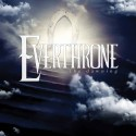 everthrone_cover-e1451769285872 Best Hard Rock and Metal Albums of 2015 Myglobalmind Staff Picks