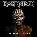 maiden_bookofsouls_cover Best Hard Rock and Metal Albums of 2015 Myglobalmind Staff Picks