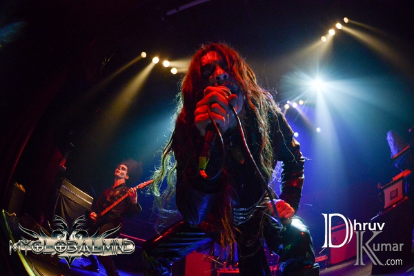 Carach-Angren-8 Fleshgod Apocalypse live at Gramercy Theatre, NYC on February 12th, 2016