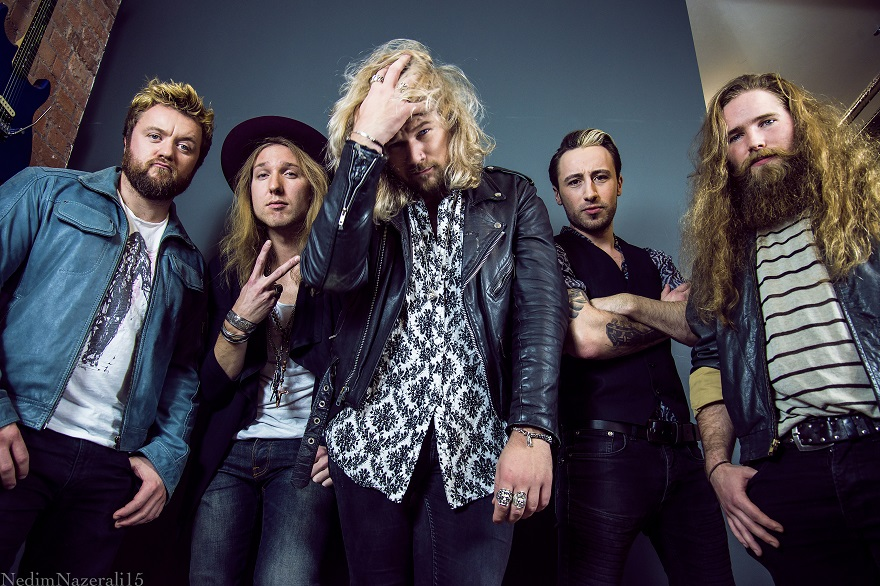 NED_2600-Inglorious.NedimNazerali15Gibson Interview with Nathan James - vocalist, Inglorious