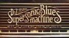 Supersonic-Blues-Machine-West-of-Flushing-South-of-Frisco-crop