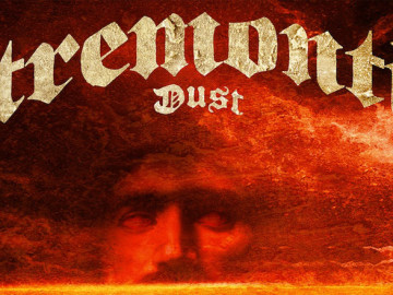 Tremonti_Dust_featureimage
