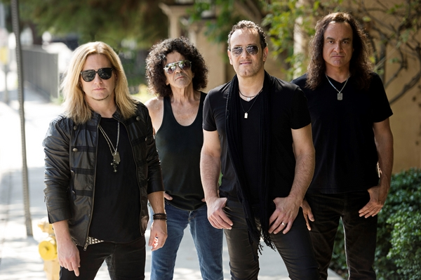 last_in_line_hr Interview with Vivian Campbell (Guitars) (Last in Line, Def Leppard, former DIO)
