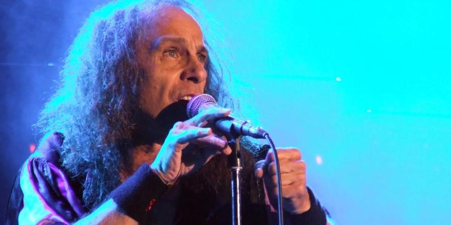 The Ultimate Honor: LA WEEKLY Names Ronnie James Dio One of