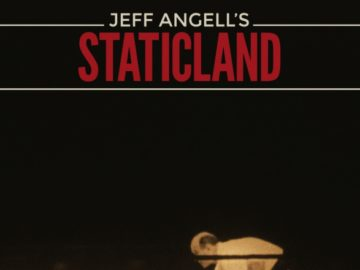 UDR058P21_Jeff_Angell_Staticland_CD_Cover