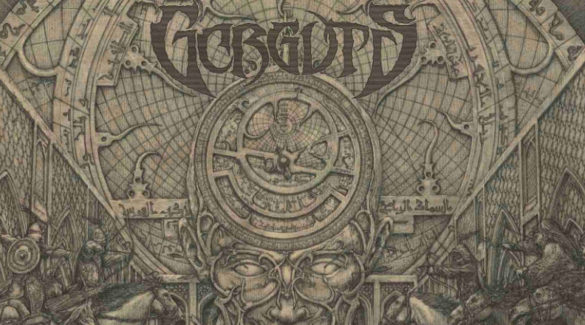 Gorguts_featureimage