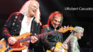 REO Speedwagon Featureimage