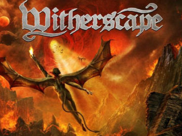 Witherscape_featureimage