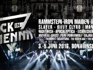 rockinvienna2016poster