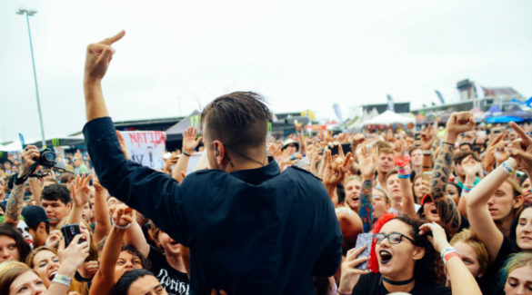WarpedTour2016_featureimage