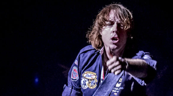 JeffPilson_interview_featureimage