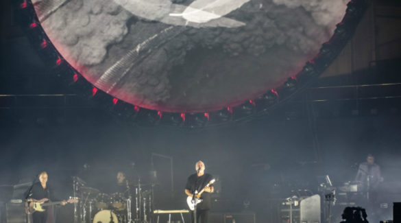 david-gilmour-_featureimage