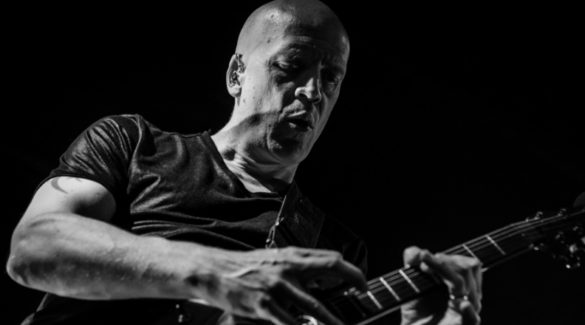 devintownsend_featureimage