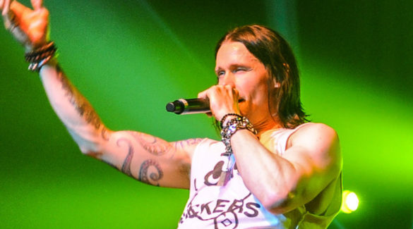 myleskennedy_featureimage