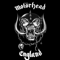 motorhead_logo Motörhead - Clean Your Clock DVD Review