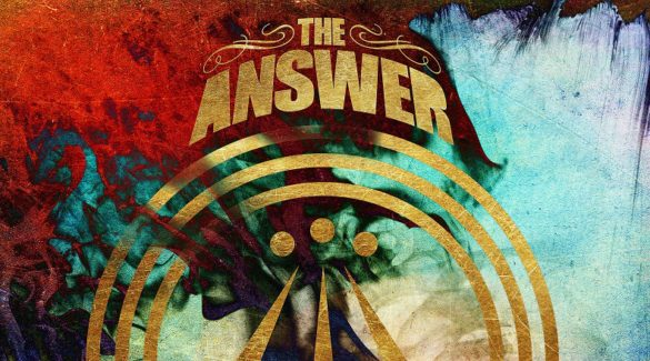 681_theanswer_rgb-crop
