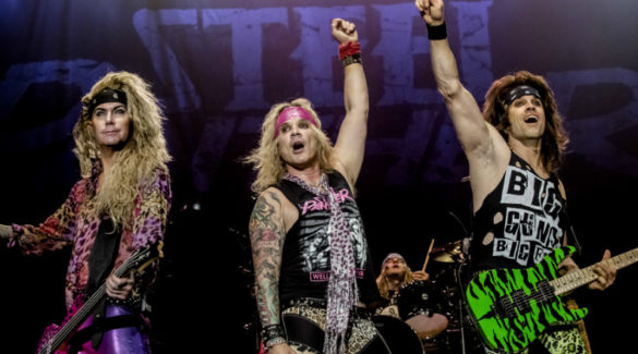 steelpanther_featureimage