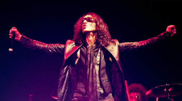 garycherone_featureimage